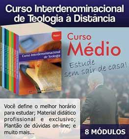 curso teologia icp